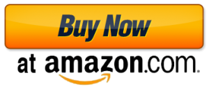 Koop op Amazon
